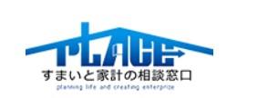 株式会社PLACEのロゴ